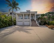 3511 W Shell Point Road, Ruskin image