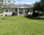1741 Campfire Drive, Knoxville image