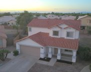 892 N Crossbow Court, Chandler image