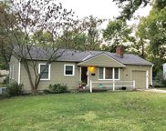 5709 W 70th Terrace, Overland Park image