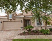 11 Marshview Ln, Palm Coast image