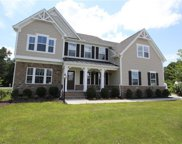 600 Rockies Court, South Chesapeake image