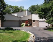 4220 WABEEK LAKE, West Bloomfield Twp image