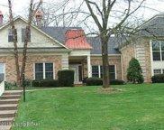 5807 Creighton Hill Rd, Louisville image