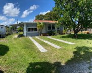 99 Nw 145th St, Miami image