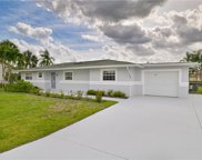 2168 Club House  Road, North Fort Myers image