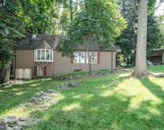 266 Luchase Rd, Linden image