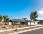259 VENUS Street, Thousand Oaks image