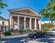 211 Dill Ave  Avenue, Frederick image