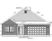 5284 Brandywine  Drive, Whitestown image