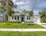 1850 Nw 27th St, Oakland Park image