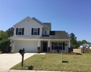 308 Edenton Road, Goose Creek image