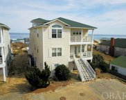 3511 S Virginia Dare Trail, Nags Head image