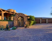 28068 N 90th Way, Scottsdale image