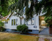 356 NW 80th St, Seattle image