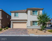 5581 Cornadelo Range Road, Las Vegas image