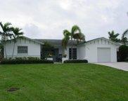 3616 Daisy Avenue, Palm Beach Gardens image