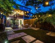 3910 Holland Avenue, Dallas image