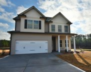 5439 Beaver Lake Drive, Powder Springs image