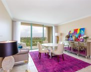 3350 Sw 27th Ave Unit #1205, Coconut Grove image