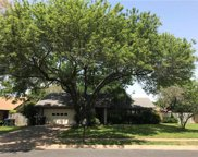 10602 Mourning Dove Dr, Austin image
