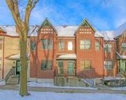 137 S Franklin St Unit 5, Madison image