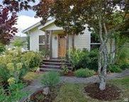 4712 25th Ave SW, Seattle image