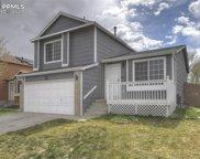 1445 Challenger Avenue, Colorado Springs image