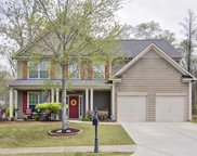 3520 Butler Springs Trace, Kennesaw image
