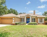 10252 Pointview Court Unit 4, Orlando image