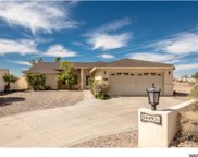 3449 Laredo Ln, Lake Havasu City image