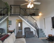 18142 American Beauty Drive Unit #1066, Canyon Country image