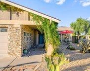 3922 E Aster Drive, Phoenix image