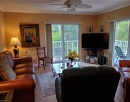 256 Palm Dr Unit 50-6, Naples image