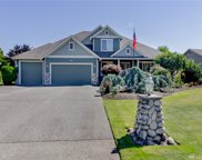 15013 147th Ave E, Orting image