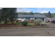 829 E FIRST  AVE, Sutherlin image