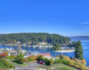 7305 Soundview Dr Unit 102, Gig Harbor image