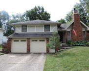 10403 Nw 57th Street, Parkville image
