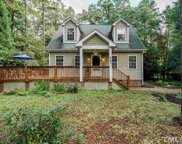 64J Willow Way, Chapel Hill image
