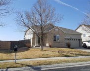 13832 East 104th Place, Commerce City image