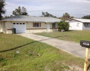 6220 Meadowview CIR, Fort Myers image