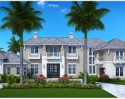 3163 Gin Ln, Naples image