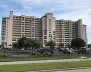 4801 Harbour Pointe Drive Unit 407, North Myrtle Beach image
