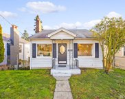 4010 35th Ave SW, Seattle image