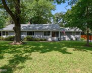 1408 STATESIDE DRIVE, Silver Spring image