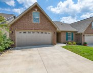 5418 Boulder Way, Knoxville image
