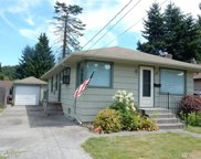 614 2nd Ave S, Kent image