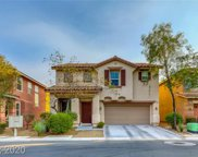 8655 Ancient Creek Avenue, Las Vegas image