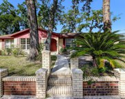 2811 HOLLY BAY RD, Orange Park image