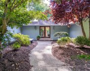3608 Section  Road, Amberley image